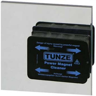 TUNZE® Power Magnet (skla 15-40 mm)