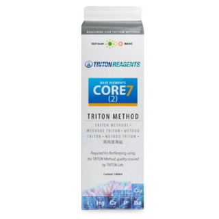 TRITON CORE7 Triton methods - RS (2) 1l