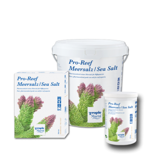 Tropic Marin® PRO-REEF Sea Salt